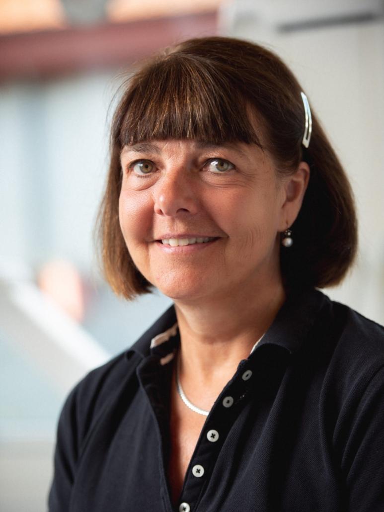 Lise Snetoft