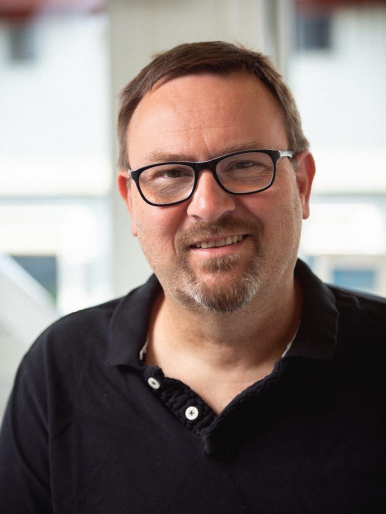 Jakob Købler